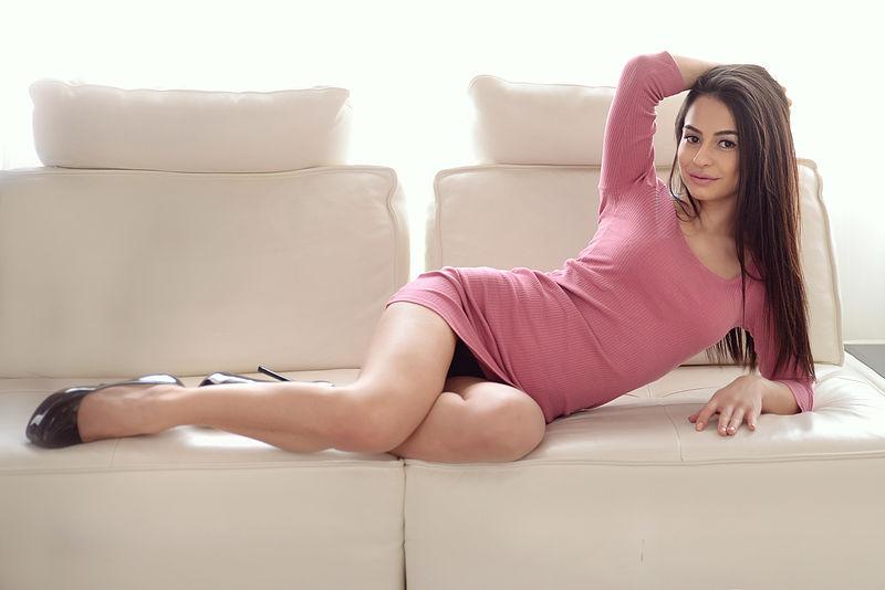 Photo of Rina B